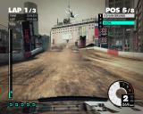 DiRT 3: X Games Asia Track Pack Windows There's dirt all over