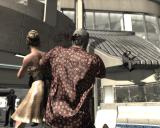 Max Payne 3 Windows The game is abundant with  cinematic moments