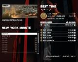 Max Payne 3 Windows Online leaderboards (as usual) are dominated by cheaters