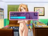 Do You Like Horny Bunnies? Windows Your first encounter with Akina