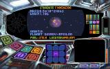 Protostar: War on the Frontier DOS 3) Scan the planet and its surface.