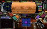 Protostar: War on the Frontier DOS If you discover alien trading posts...