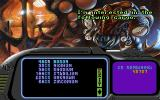 Protostar: War on the Frontier DOS ...you may sell your cargo and buy rare materials.