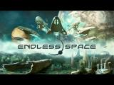 Endless Space Windows Title screen
