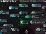 Endless Space Windows A detailed look at the tech tree