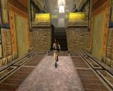 The Times Exclusive Tomb Raider Level Windows The exit from the tomb is near