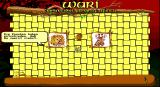 Wari: The Ancient Game of Africa DOS ...who starts