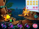 Freddi Fish and the Case of the Missing Kelp Seeds Windows We can learn math here