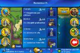 Sid Meier's Civilization: Revolution iPhone What to build in the city?