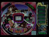 Victory Zone: Real Pachinko Simulator PlayStation Two-player mode