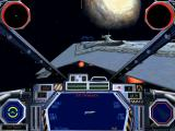 Star Wars: X-Wing Vs. TIE Fighter - Balance of Power Campaigns Windows The massive Super Star Destroyer is added in Balance of Power