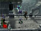 Legacy of Kain: Defiance Windows Telekinetic-pull in mid-air... does it get any better than this?