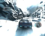 Need for Speed: The Run Windows Are you rad enough to escape the avalanche?