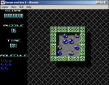 Atomic Windows 3.x Level 6 - bonus