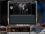 Galactic Civilizations II: Dread Lords Windows Iconian Refuge