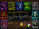 Galactic Civilizations II: Dread Lords Windows United Planets
