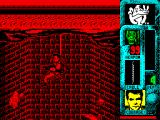 Ghostbusters II ZX Spectrum Collect samples.