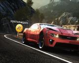 Need for Speed: The Run (Limited Edition) Windows Medal get