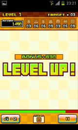 Zoo Keeper Android New level