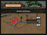 Boomerang Sports Vôlei Zeebo Selecting the state you're located. This is only for identification purposes and doesn't affect the gameplay.