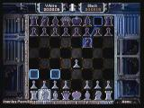 Ultimate Chess 3D Zeebo The game also shows the last move done by a player. Here, when I'm choosing where to move my Knight, the game shows me that the computer's last movement was Ng8 f6.