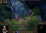 SpellForce 2: Shadow Wars Windows Tutorial