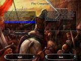 Empire Earth Windows Each campaign means 6-8 missions