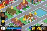 The Simpsons: Tapped Out iPhone A lot of income ready for harvest