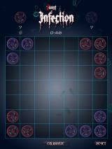 The 7th Guest: Infection iPad A few turns later