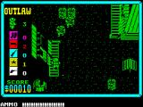 Wanted ZX Spectrum Kill them.