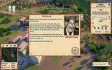 Tropico 4 Windows A mission event