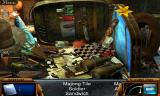 Secrets of the Dragon Wheel Android First hidden object scene