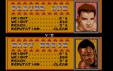 By Fair Means or Foul Atari ST Next fight.