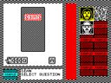 A Question of Scruples: The Computer Edition ZX Spectrum Next question.