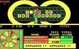 Wheel of Fortune DOS Applause!! Applause!!