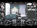 Necronomicon FM Towns Your room. Navigation menu