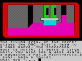 Life-Term ZX Spectrum What now?