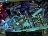 Mystery Case Files: 13th Skull (Collector's Edition) iPad Closest - objects