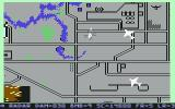 Raid on Bungeling Bay Commodore 64 After you destroy your first factory, you'll face planes