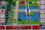 Transformers G1: Awakening Android The third map