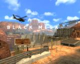 Black Mesa Windows The title screen changes depending on which chapter you're in