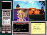 Where in the World Is Carmen Sandiego? (Deluxe Edition) FM Towns In India, studying more dossiers