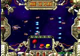 Blazing Star Neo Geo How to play.