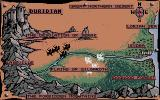 The Adventures of Maddog Williams in the Dungeons of Duridian DOS The Land Of Duridian