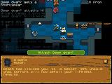 Hack, Slash, Loot Windows Game Over