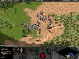 Age of Empires: The Rise of Rome (Demo Version) Windows Camel Riders are supposed to be a good counter for cavalry units.