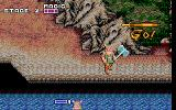 Golden Axe DOS Go! (EGA)