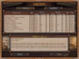 Age of Sail II Windows Numerous historical scenarios to choose from.