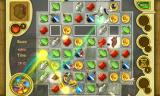 Call of Atlantis Android ...which then can be used to remove lots of tiles at once