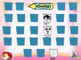 The Powerpuff Girls Learning Challenge #2: Princess Snorebucks Windows The game has printable items. These are unlocked as the player progresses